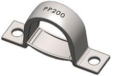 SBPP200 Series